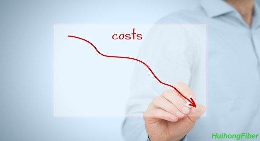 costd